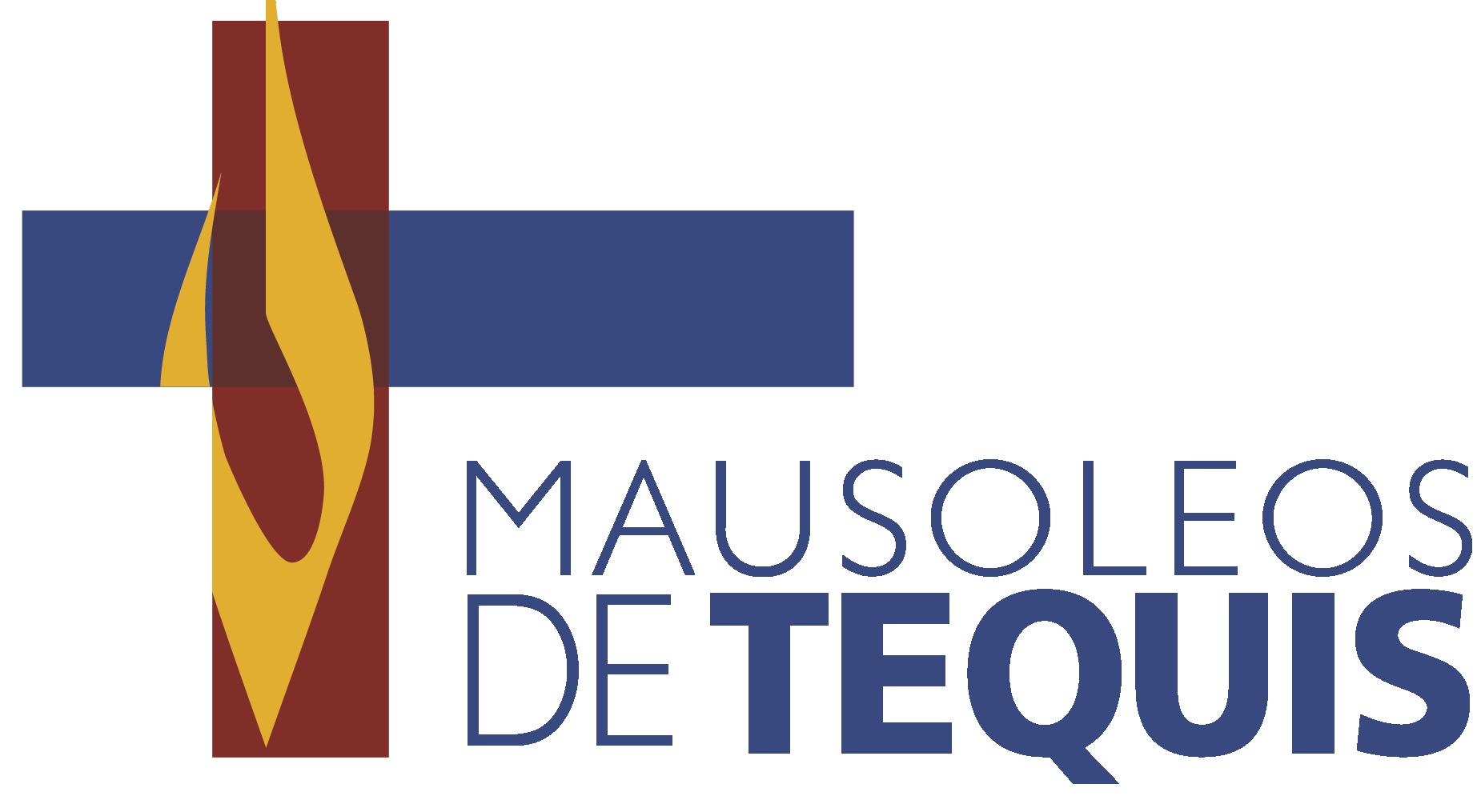 Mausoleos de Tequis
